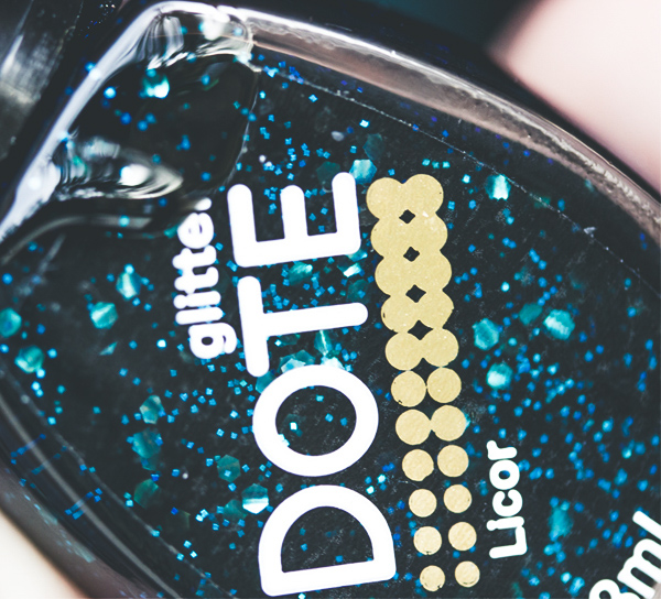 licor dote swatches-6
