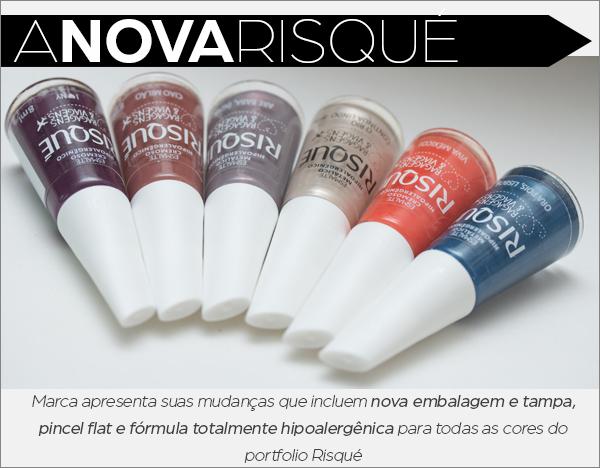 mudancas-risque-nova-formula