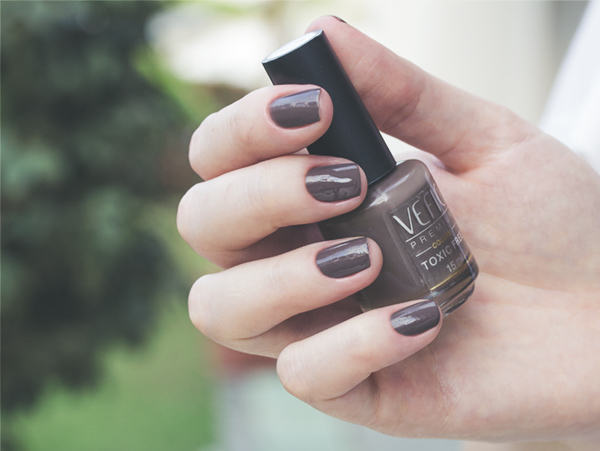 novas cores vefic premium azul acinzentado nude rose marrom chic marrom fume-1