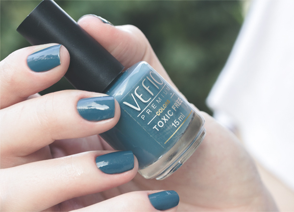 novas cores vefic premium azul acinzentado nude rose marrom chic marrom fume-11