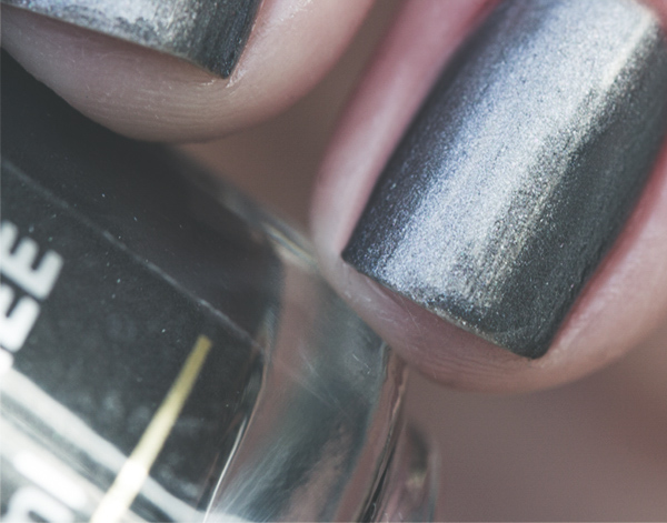 novas cores vefic premium azul acinzentado nude rose marrom chic marrom fume-13