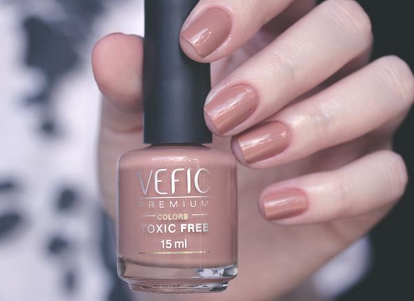 novas cores vefic premium azul acinzentado nude rose marrom chic marrom fume-14