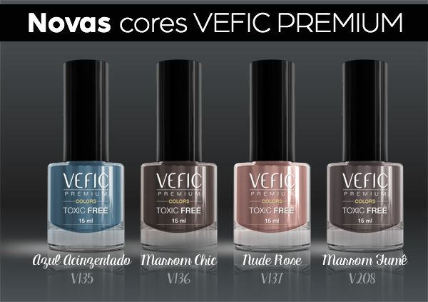 novas-cores-vefic-premium-azul-acinzentado-nude-rose-marrom-chic-marrom-fume-15