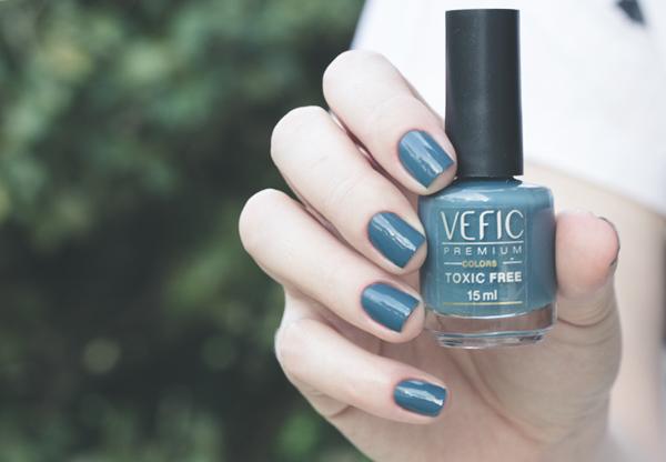novas cores vefic premium azul acinzentado nude rose marrom chic marrom fume-3