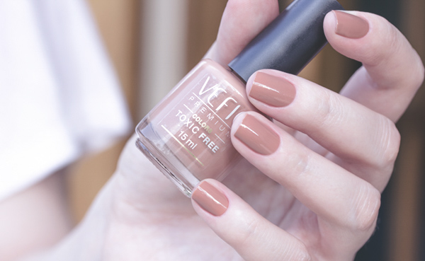 novas cores vefic premium azul acinzentado nude rose marrom chic marrom fume-4