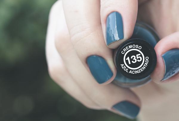 novas cores vefic premium azul acinzentado nude rose marrom chic marrom fume-8