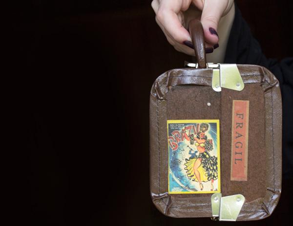 presskit-bagagens-viagens-risque