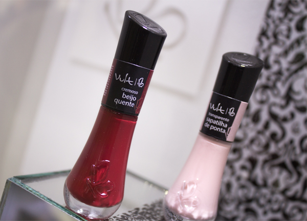 esmalte-vult-beauty-fair