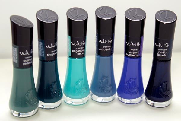 esmaltes-vult-verdes-azuis