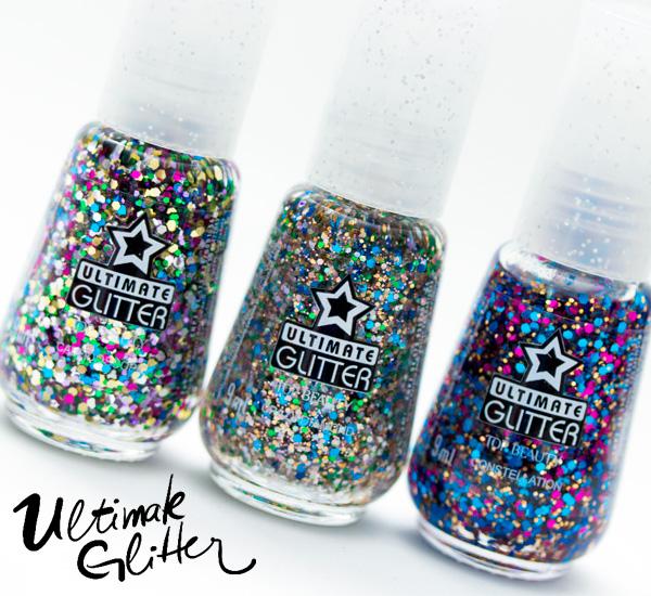 ultimate-glitter-novas-cores-top-beauty
