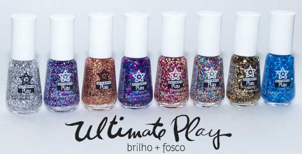 ultimate-play-top-beauty
