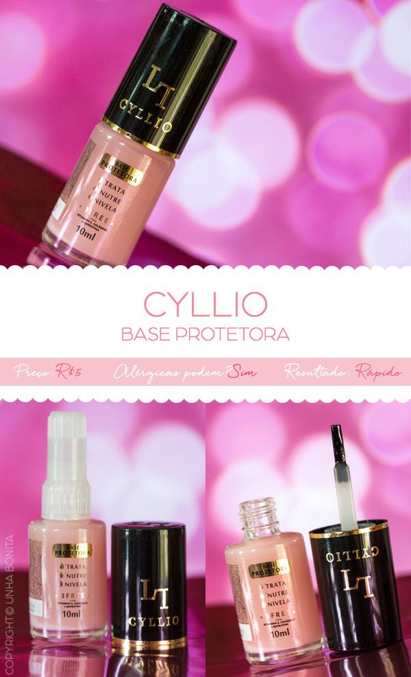 base-protetora-cyllio