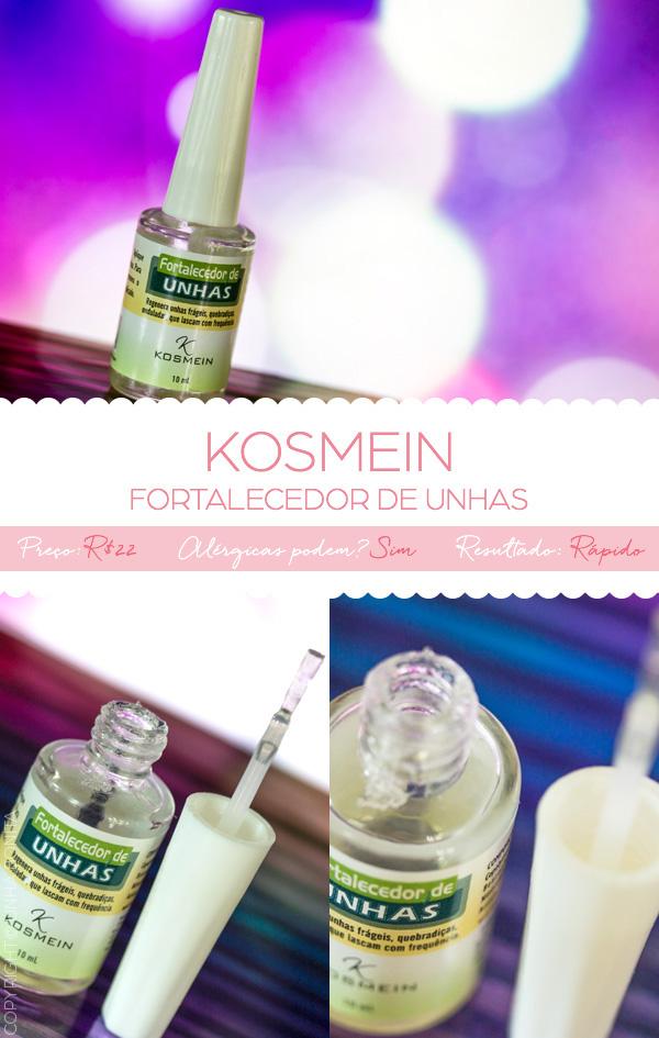 kosmein-fortalecedor-de-unhas
