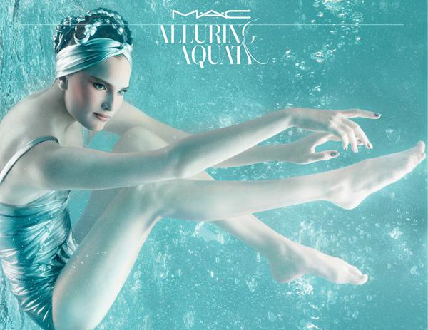 mac-alluring-aquatic