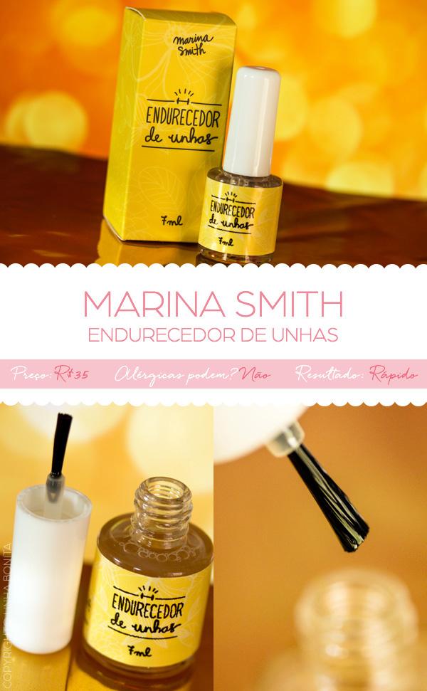 marina-smith-endurecedor-de-unhas-2beauty