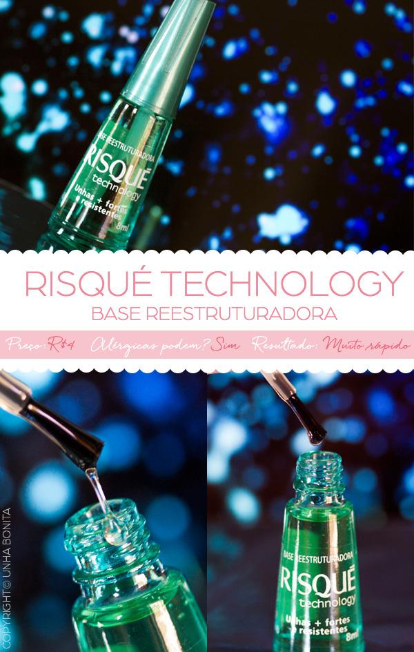 risque-reestruturadora-base-technology