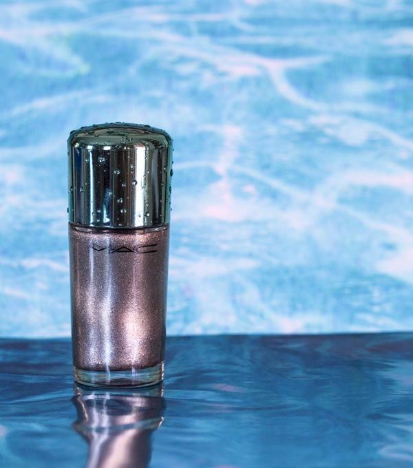 shimmerfish-mac10