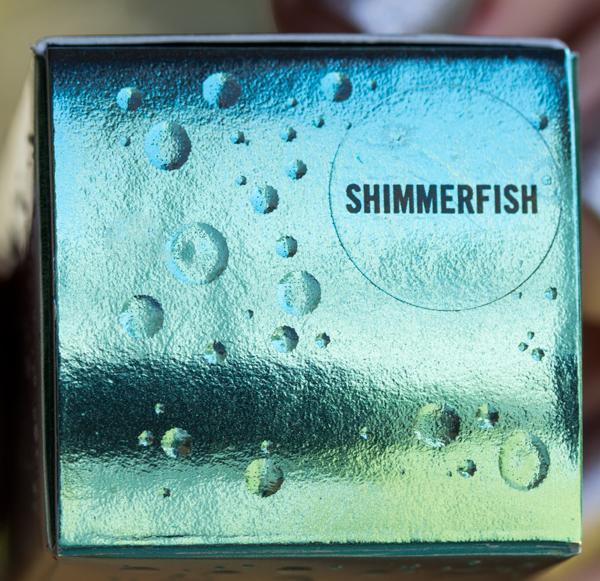 shimmerfish-mac24