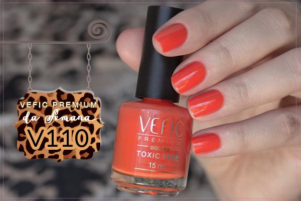 vefic-premium-V110-laranja