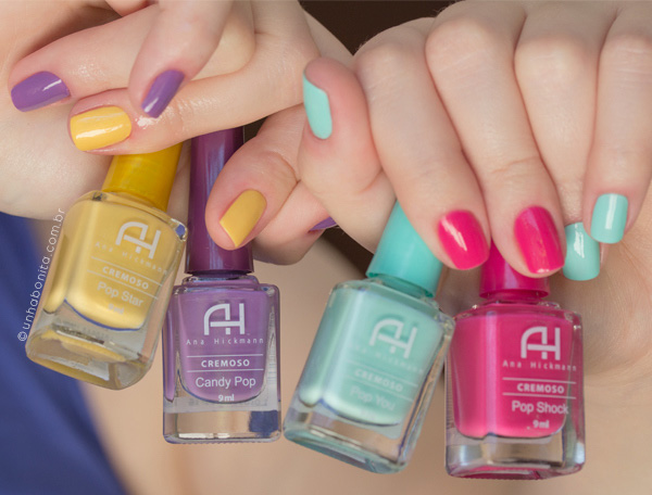 56721651f097a 4-ah-pop-swatches-