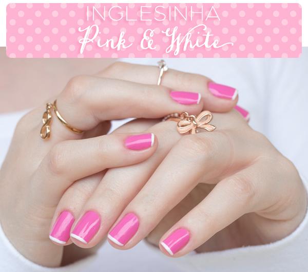 7-nail-art-pink-white-inglesinha-francesinha-colorida-colorshow-maybelline-shiffon