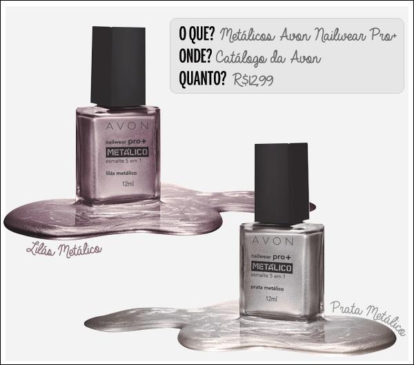 avon-metalicos-nailwear