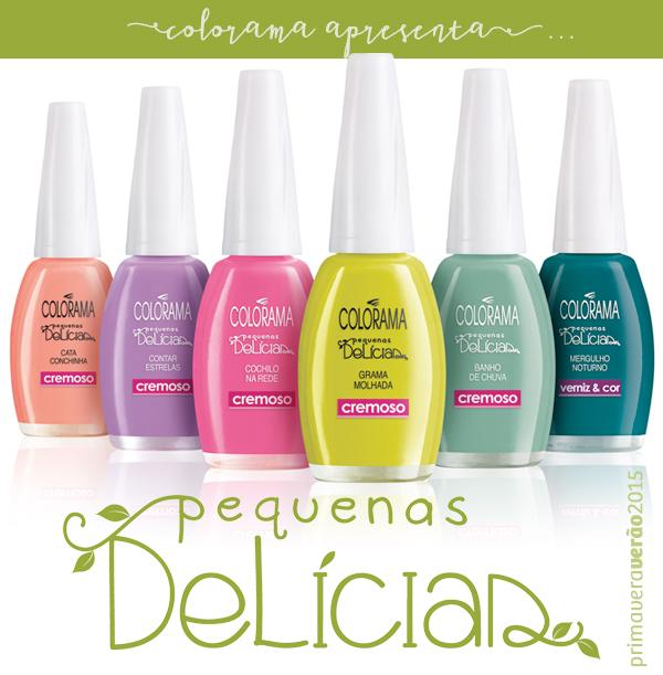 colorama-pequenas-delicias_1