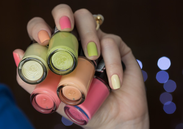 2-bleached-neons-maybelline-coloshow