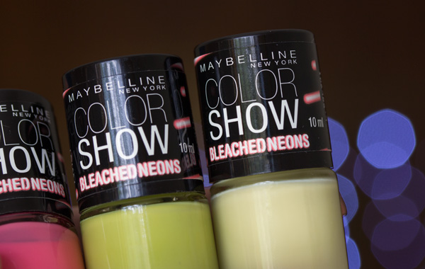 3-bleached-neons-maybelline-coloshow