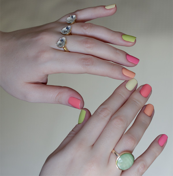 4-bleached-neons-maybelline-coloshow