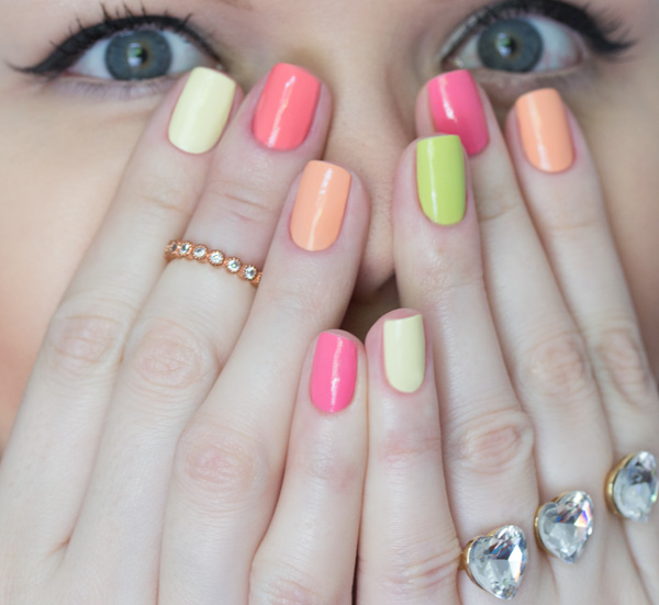 5-bleached-neons-maybelline-coloshow