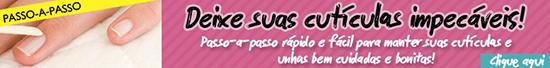 banner_cuticulas