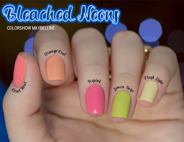bleached-neon-colorshow-maybelline