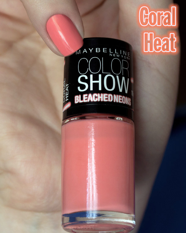 bleached-neons-colorshow-maybelline-coral-heat