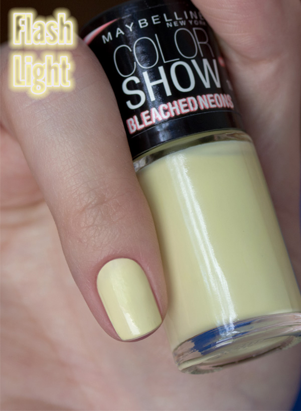 bleached-neons-colorshow-maybelline-flash-light