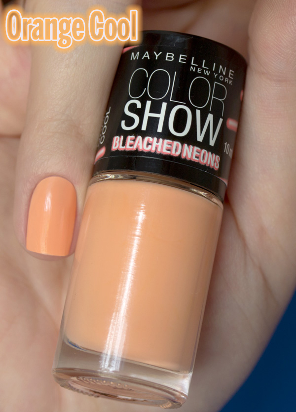 bleached-neons-colorshow-maybelline-orange-cool