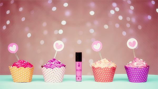 cupcake-ub-beauty