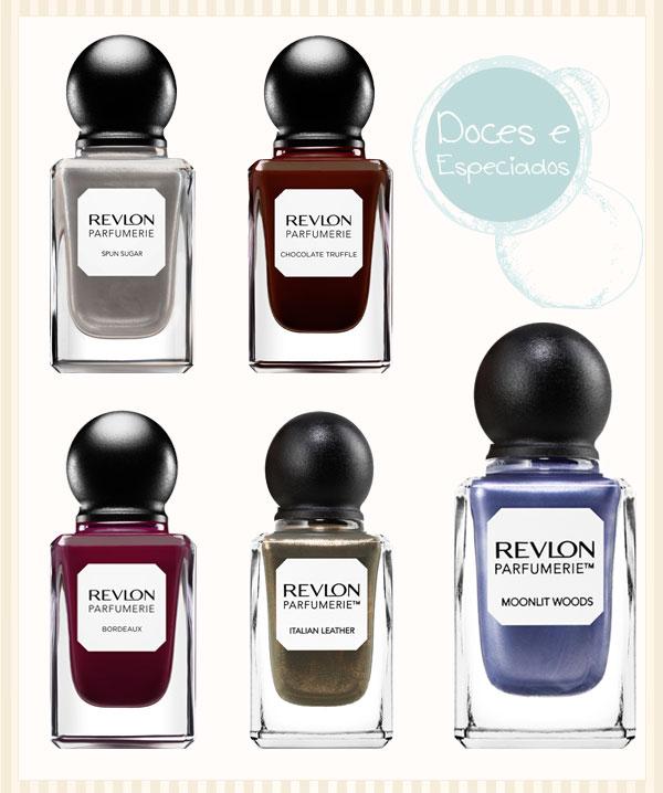 doces-especiados-parfumarie-revlon-swatches-resenha-unha-bonita