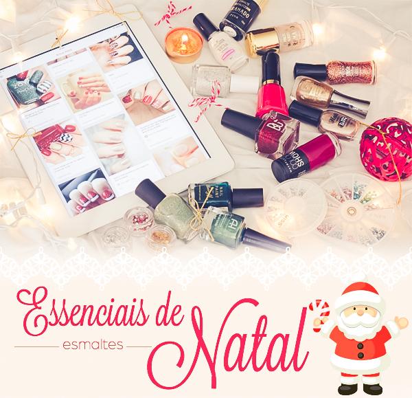 esmalte natal unhas natalinha natal manicure-19