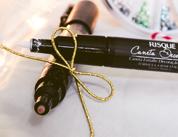 esmalte natal unhas natalinha natal manicure-2