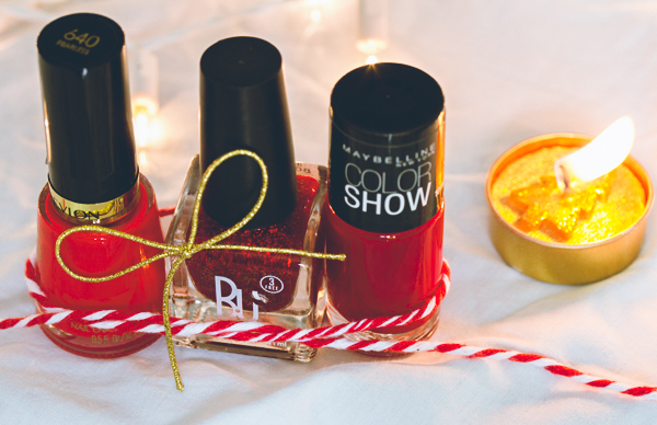 esmalte natal unhas natalinha natal manicure-26