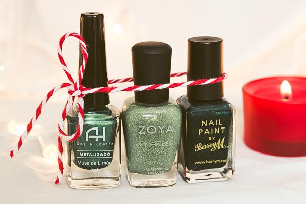 esmalte natal unhas natalinha natal manicure-32