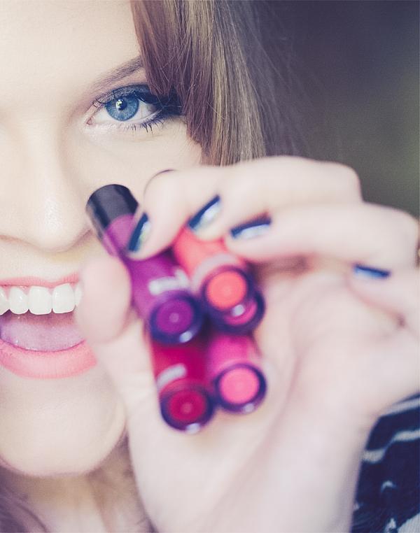 lips tint ub beauty batom liquido daniele honorato-10