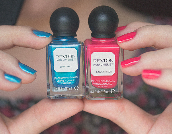 parfumarie revlon gigner melow surf spray swatches-10