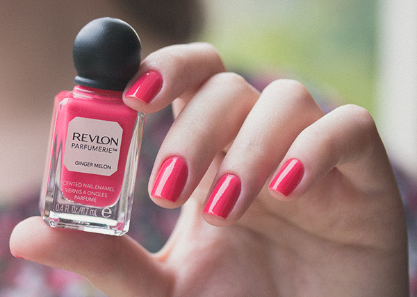 parfumarie revlon gigner melow surf spray swatches-3
