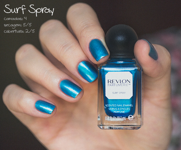 parfumarie-revlon-gigner-melow-surf-spray-swatches-5
