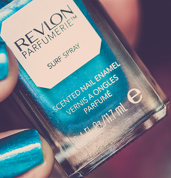 parfumarie revlon gigner melow surf spray swatches-6