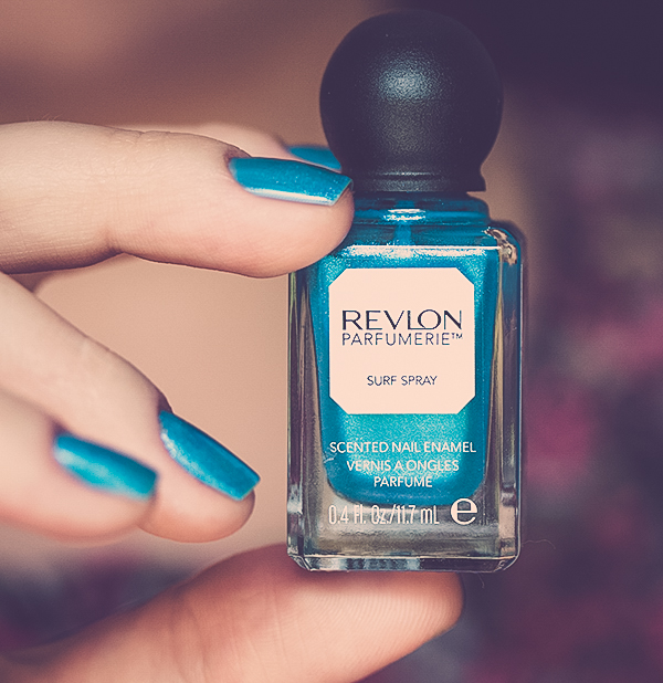 parfumarie revlon gigner melow surf spray swatches-8