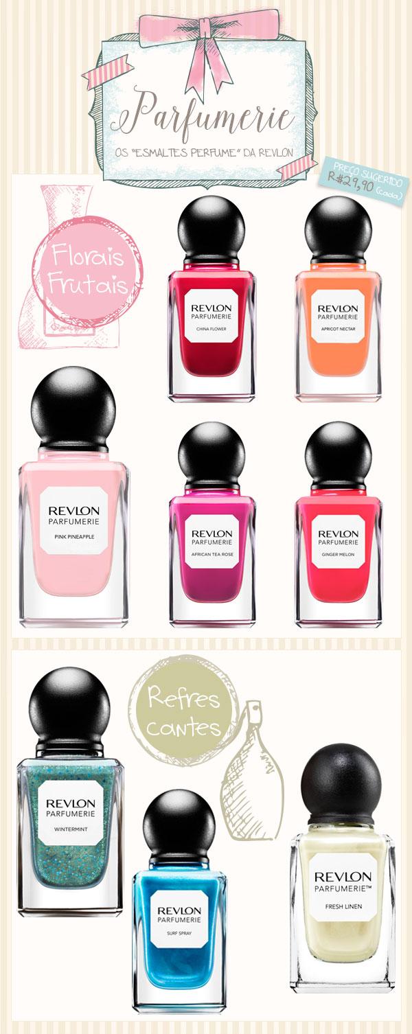parfumarie-revlon-swatches-resenha-unha-bonita