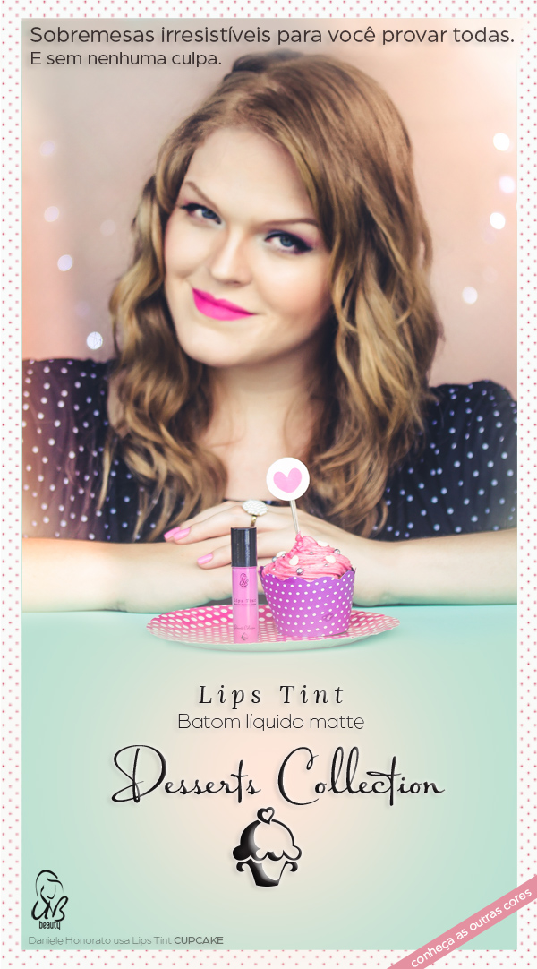 vertical-lips-tint